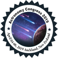Astronomy Congress