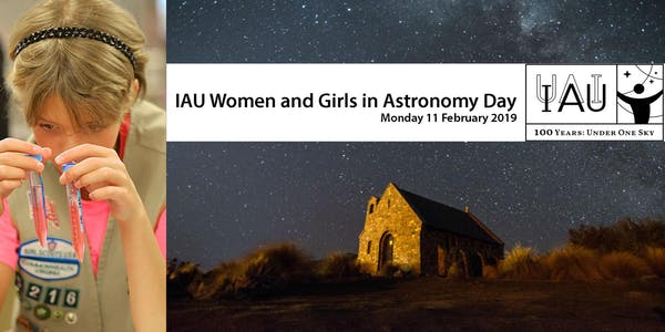 Astronomy Lectures