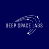 Profile picture for user deepspacelabs