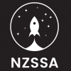 Profile picture for user studentsinspace