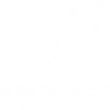 Kiwispace Foundation