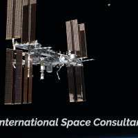 International Space Consultants